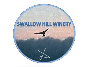 Swallow Hill